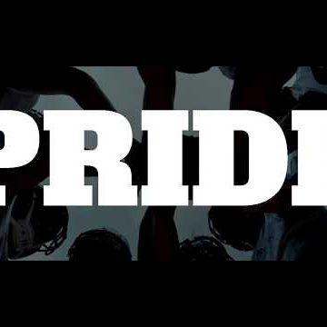 Würzburg Panthers   passion – effort – pride